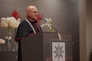 Dan-Hrvatskog-katoličkog-sveučilišta-2017-32
