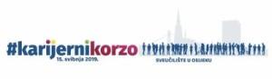 Karij_korzo-mali