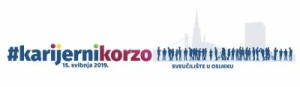 Karij_korzo mali