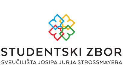 Izbori za Studentski zbor 2019.