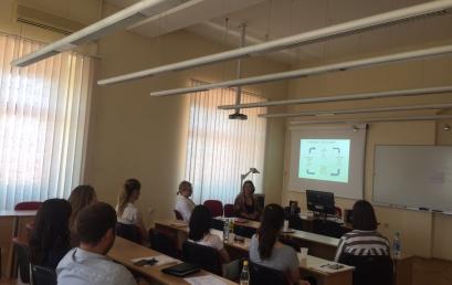 """Radionice u okviru projekta """"Obrazovanjem do samoinicijative"""" – 27.06.2019."""