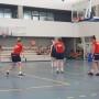 sport-12