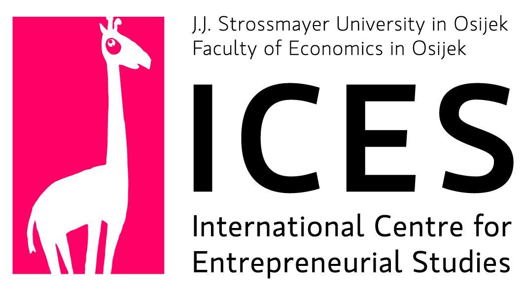 """Natječaj za upis 8. generacije poslijediplomskog međusveučilišnog interdisciplinarnog (doktorskog) studija """"PODUZETNIŠTVO I INOVATIVNOST"""""""