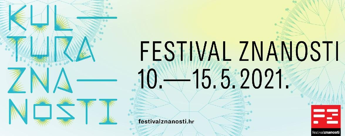 18. Festival znanosti