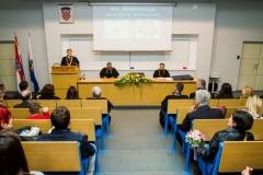 SJJS_36-promocija-doktora-znanosti_06
