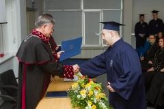 SJJS_36-promocija-doktora-znanosti_09