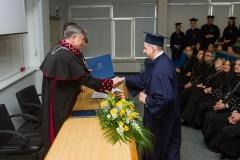 SJJS_36-promocija-doktora-znanosti_16