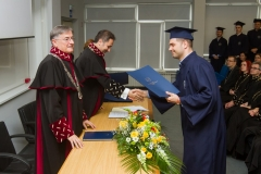 SJJS_36-promocija-doktora-znanosti_18