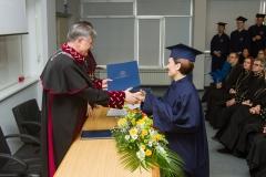 SJJS_36-promocija-doktora-znanosti_21