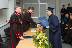 SJJS_36-promocija-doktora-znanosti_22