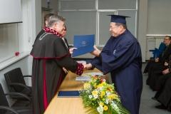 SJJS_36-promocija-doktora-znanosti_25