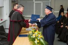 SJJS_36-promocija-doktora-znanosti_27