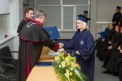 SJJS_36-promocija-doktora-znanosti_31