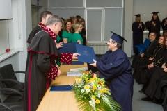 SJJS_36-promocija-doktora-znanosti_35