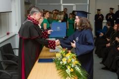 SJJS_36-promocija-doktora-znanosti_36