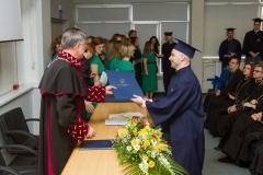 SJJS_36-promocija-doktora-znanosti_37