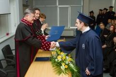 SJJS_36-promocija-doktora-znanosti_40