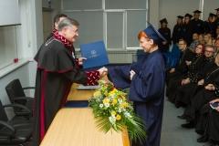 SJJS_36-promocija-doktora-znanosti_41