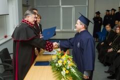 SJJS_36-promocija-doktora-znanosti_43
