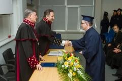 SJJS_36-promocija-doktora-znanosti_44