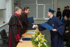 SJJS_36-promocija-doktora-znanosti_45