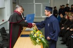 SJJS_36-promocija-doktora-znanosti_46