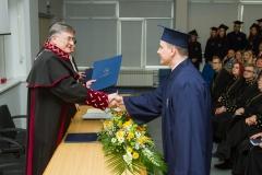 SJJS_36-promocija-doktora-znanosti_48