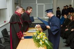SJJS_36-promocija-doktora-znanosti_51