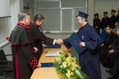 SJJS_36-promocija-doktora-znanosti_60