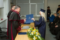 SJJS_36-promocija-doktora-znanosti_64
