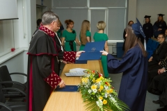 SJJS_36-promocija-doktora-znanosti_70